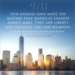 9-11-Quotes-2