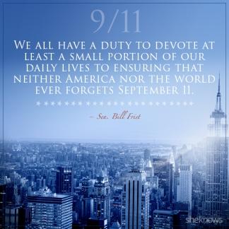 9-11-Quotes-4.jpg