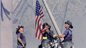 images9-11