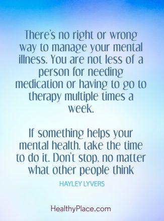 mental health quote.jpg