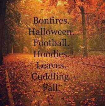 Bonfires-Halloween-Football-Hoodies-Leaves-Cuddling-Fall-Happy-First-Day-of-Fall