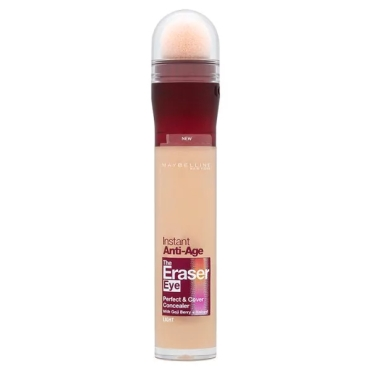 Maybelline-Eraser-Eye-Concealer-Light-654050 (1)