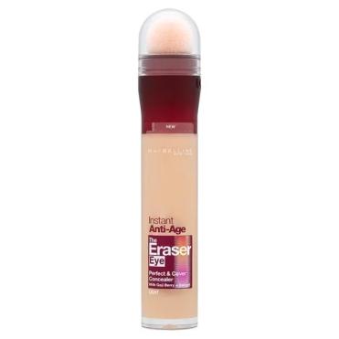 Maybelline-Eraser-Eye-Concealer-Light-654050 (1)