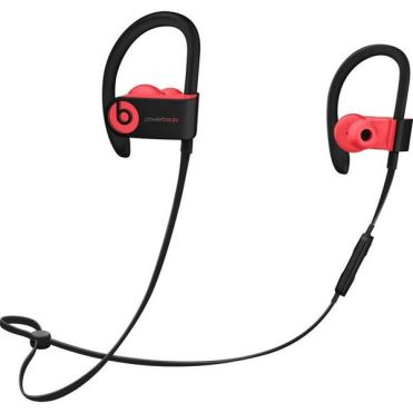 0077326_beats-by-dr-dre-powerbeats3-wireless-earphones-siren-red_600