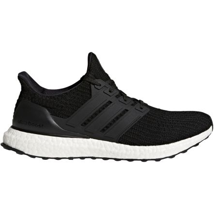 Adidas-Ultra-Boost-Shoes-Cushion-Running-Shoes-CORE-BLACK-CORE-BLAC-SS18-BB6166-9-5-5
