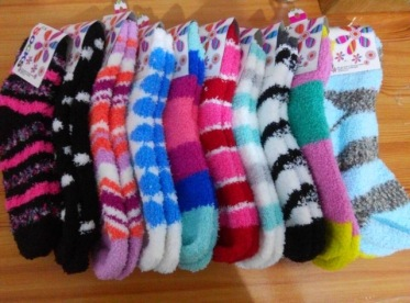 New-WOMENS-Girl-Winter-Soft-WARM-Fuzzy-Socks-Home-Towel-Soft-Thick-Towel-Socks-floor-carpet.jpg_640x640