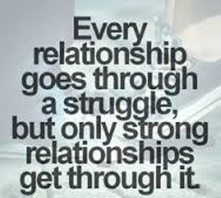 Quotes-about-relationships-11