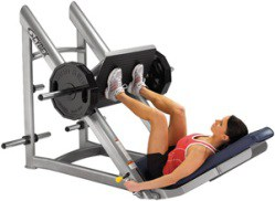 45-degree-leg-press