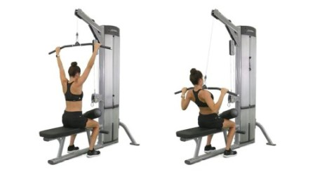 content_wide-grip_lat_pulldown_bar