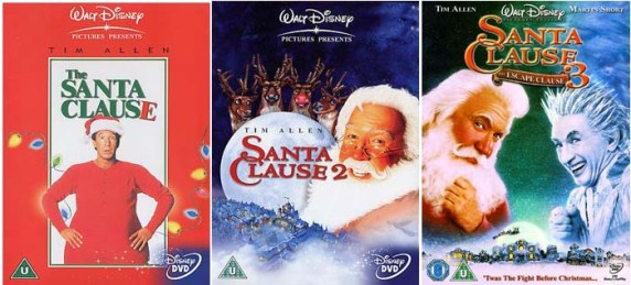 The-Santa-Clause-Movies-the-santa-clause-movies-30644643-700-318