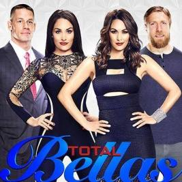 400full-total-bellas-poster