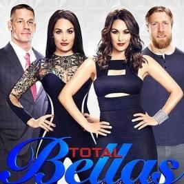 400full-total-bellas-poster
