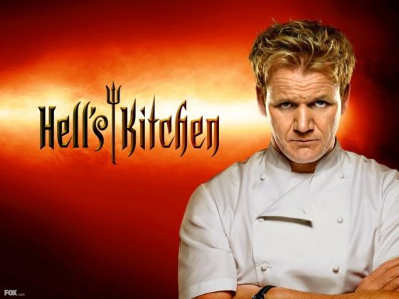 HellsKitchen1-900x675