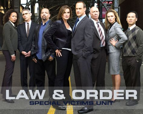 Law-Order-SVU-pinterestcom