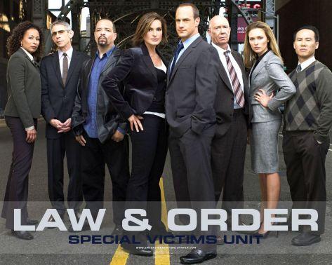 Law-Order-SVU-pinterestcom
