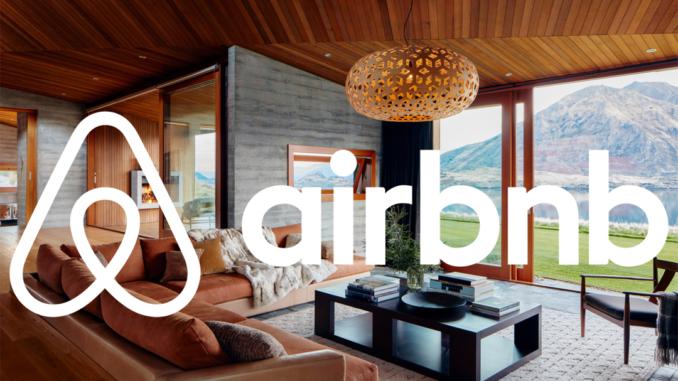 airbnb-678x381
