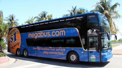 megabuscomflorida_750xx4866-2737-0-78