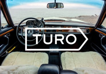 Turo-first-time--370x260