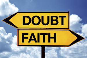 blog_77faq_doubting-300x200
